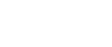 CLAYTON HOMES-DURANGO